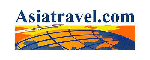 Asia Travel