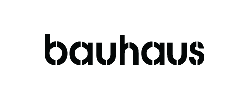 Bauhaus (Holdings) Limited