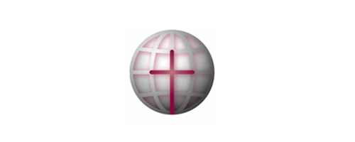 Christian Solidarity Worldwide Logo