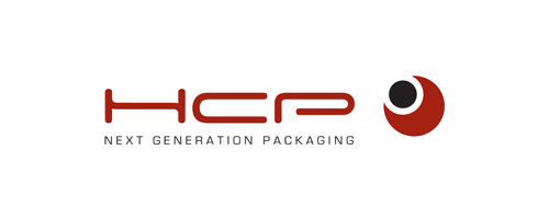 興中包裝香港有限公司 標誌