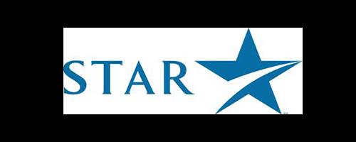 STAR China Media Limited Logo