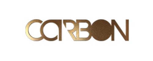 Carbon Limited 標誌