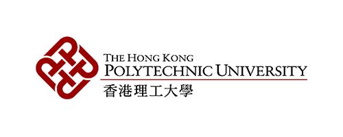 香港理工大學 標誌