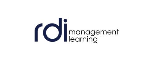 RDI Limited Logo