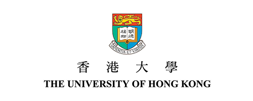 香港大學 標誌